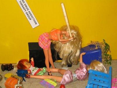 20060817072930-barbie.jpg