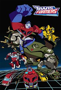 20071114185014-200px-transformersanimated.jpg