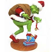 Navidades heladeras (2): Boletín juguetero