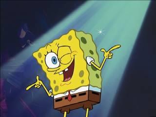 _spongebobs.jpg