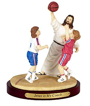 jesus_is_my_coach.jpg