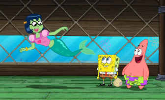 spongebob-mindy-patrick.jpg