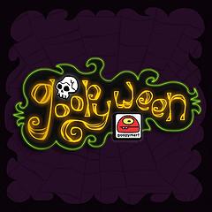 Halloween animado