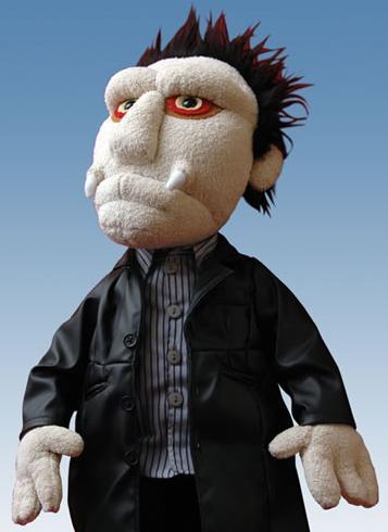 Boletín juguetero - Enero 2006