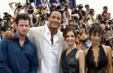 Kellyrama: Especial Cannes