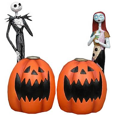 Boletín juguetero - Especial Halloween