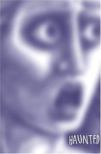 """Biblioteca de clásicos marcianos (VIII): """"Fantasmas"""", de Chuck Palahnuik"""