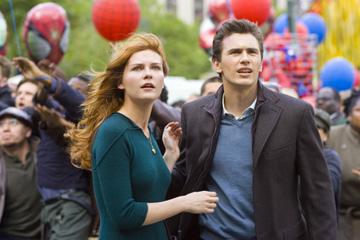 "Blockbusters '07: ""Spider-Man 3"""