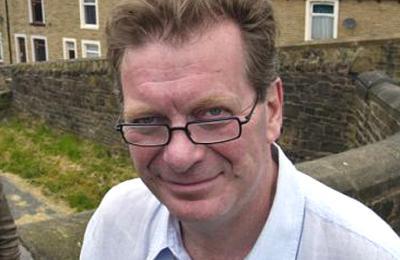 Tony Wilson (1950 - 2007)