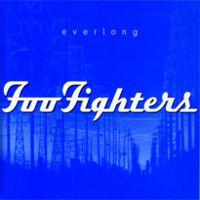 """Cancionzacas: """"Everlong"""", de Foo Fighters"""
