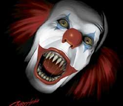 Mi psicópata favorito: Salanova