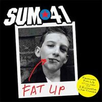 """Cancionzacas: """"Fat Lip"""", de Sum 41"""