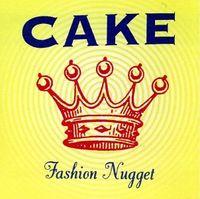 """Cancionzacas: """"Frank Sinatra"""", de Cake"""
