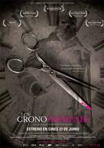 Especial Cronocrímenes: ¡Cronocríticas!