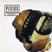 """Cancionzacas: """"Debaser"""", de los Pixies"""