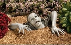 Secreto jardín
