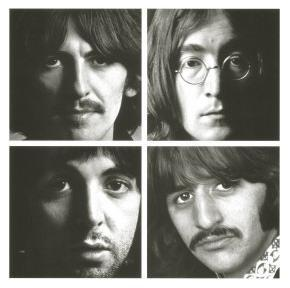 """And Georgia is always on m-m-m-m-m-m-m-m-my mind"": Treinta años de ""White Album"""