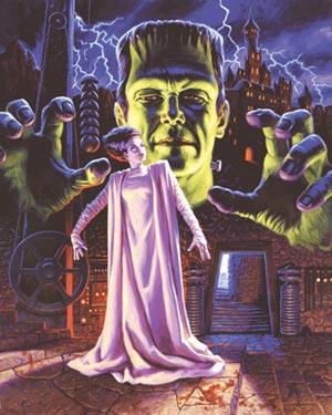 """V Semana Especial de Halloween en """"El Emperador de los Helados"""": Guía oficial"""
