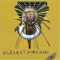 "Cancionzacas: ""Golden Skans"", de Klaxons"