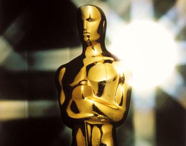 Helados en los Oscar (Parte II)