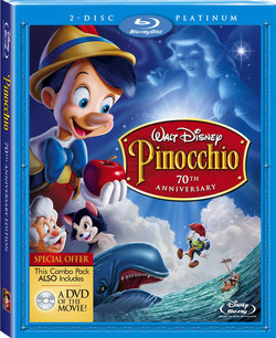 Alerta DVD (now featuring: Blu-ray!)