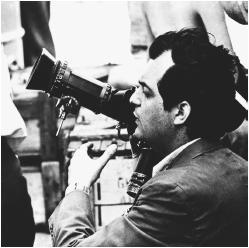 El porcast de Kubrick